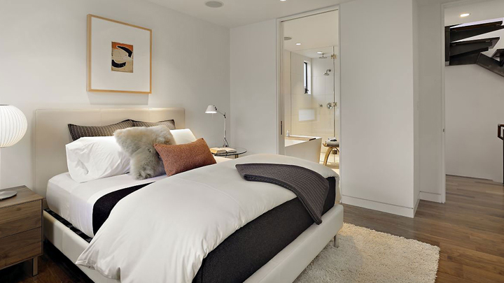 como-decorar-un-piso-para-alquilar