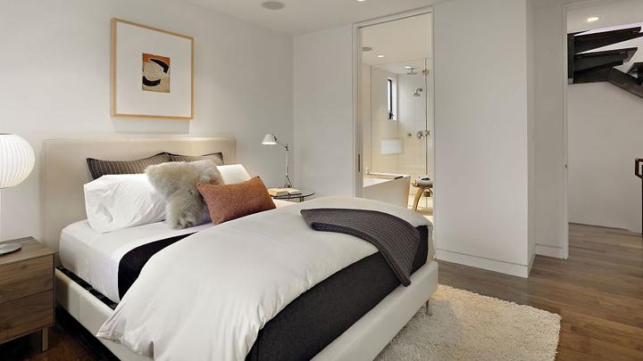 Ideas para decorar un piso trendy cmo decorar un piso de for Ideas para decorar un piso