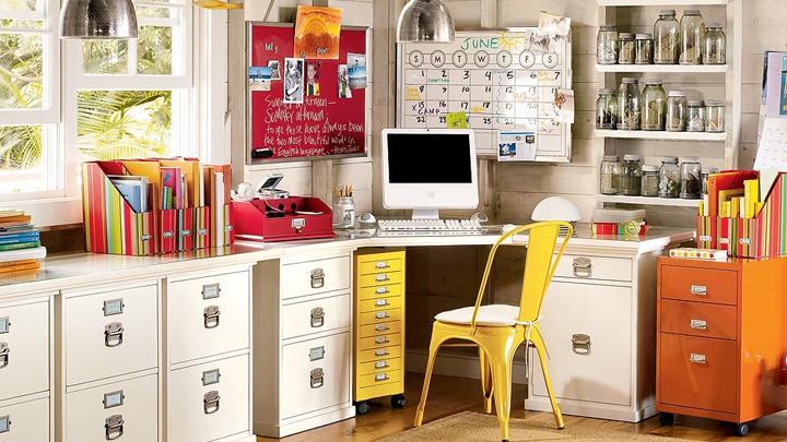 decorar-la-zona-de-estudio-segun-el-feng-shui