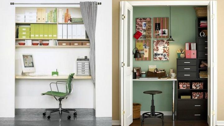 despacho piso pequeno1
