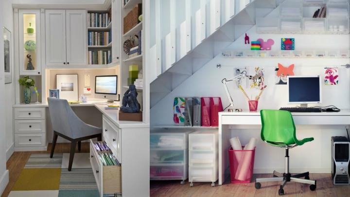 despacho piso pequeno2
