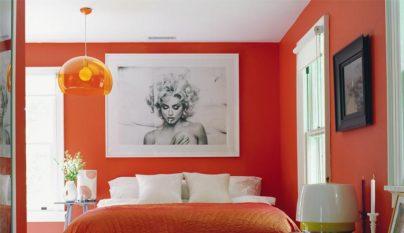 dormitorios naranja1