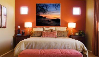 dormitorios naranja10