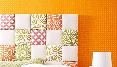 dormitorios naranja12