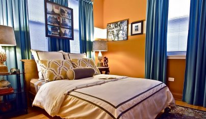 dormitorios naranja14
