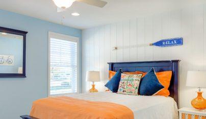 dormitorios naranja15