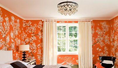 dormitorios naranja16