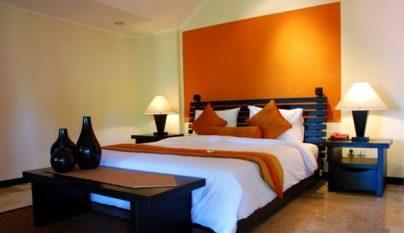 dormitorios naranja2