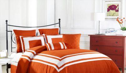 dormitorios naranja28