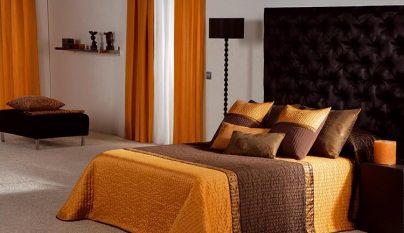dormitorios naranja29