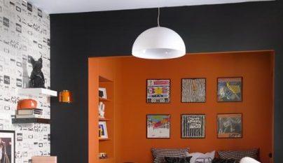 dormitorios naranja3