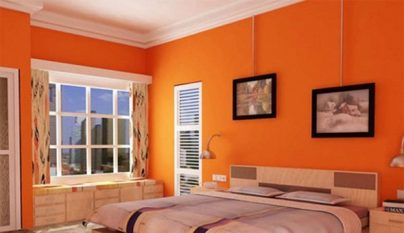 dormitorios naranja4