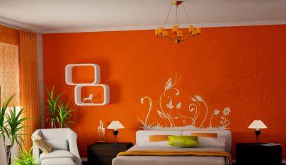 dormitorios naranja5