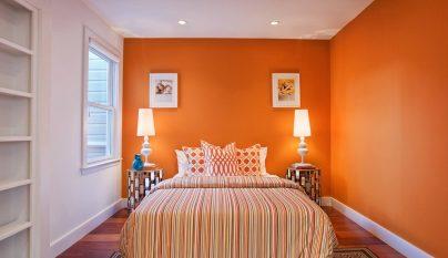 dormitorios naranja6