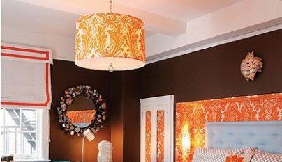 dormitorios naranja7