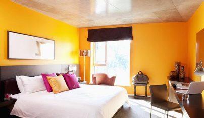 dormitorios naranja8