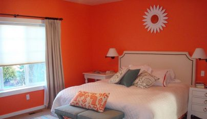 dormitorios naranja9