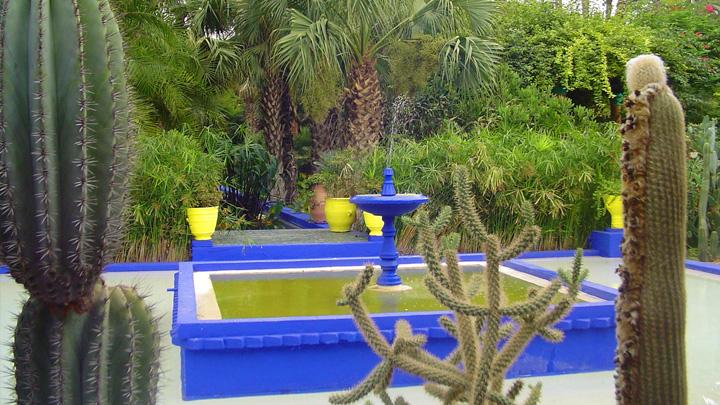 el-impresionante-jardin-majorelle-en-marrakech