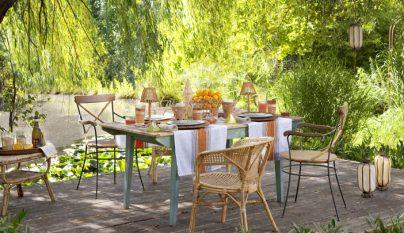 ideas-para-decorar-la-mesa-de-verano