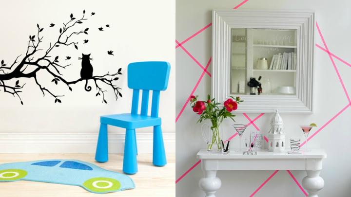 ideas pared blanca2