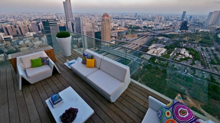 ideas terraza atico1