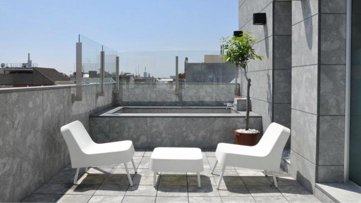 ideas terraza atico3