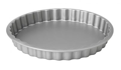 ikea-coleccion-vardagen-pe580598-molde-tarta-aluminio-anodizado-gris-plata