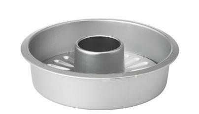 ikea-coleccion-vardagen-pe580599-molde-tarta-base-desmontable-aluminio-anodizado-gris-plata
