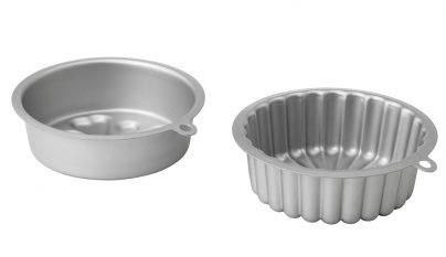 ikea-coleccion-vardagen-pe580600-molde-horno-aluminio-anodizado-gris-plata