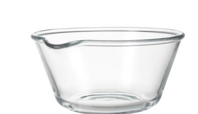 ikea-coleccion-vardagen-pe586304-cuenco-vidrio-incoloro-diametro-26cm