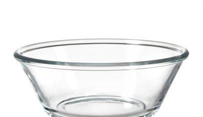 ikea-coleccion-vardagen-pe586305-cuenco-vidrio-incoloro-diametro-20cm