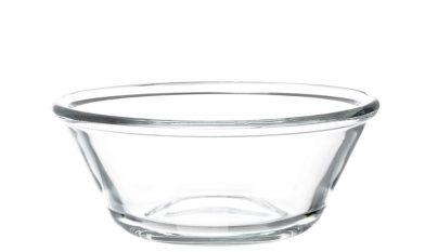 ikea-coleccion-vardagen-pe586306-cuenco-vidrio-incoloro-diametro-15cm