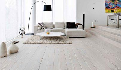 mejores-suelos-decorar-casa1