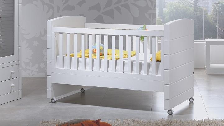 muebles bebe1