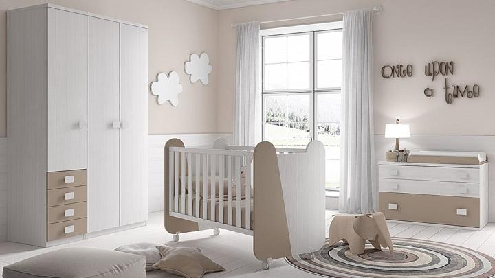 muebles bebe2