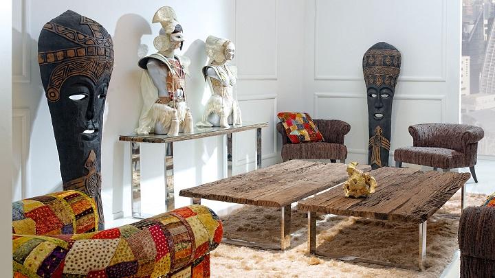 muebles etnicos2