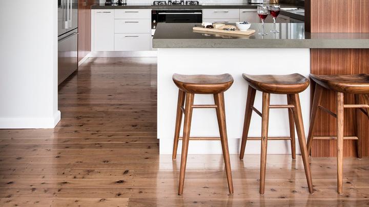 muebles-para-toda-la-vida-claves-del-estilo-atemporal3