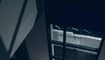 sillon con forma de calavera 4