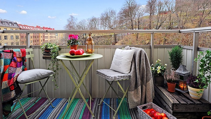 terraza balcon nordico foto1