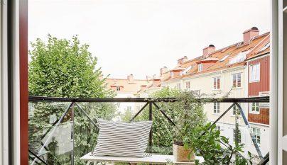 terraza balcon nordico11