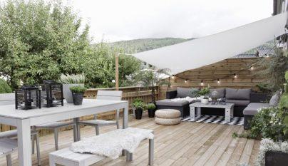 terraza balcon nordico16