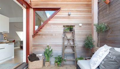 terraza balcon nordico17