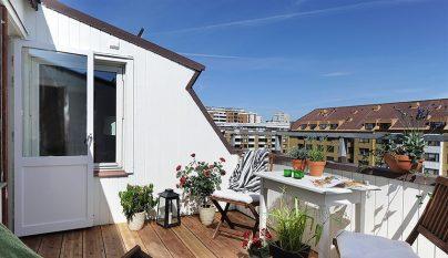 terraza balcon nordico18