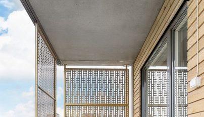 terraza balcon nordico23
