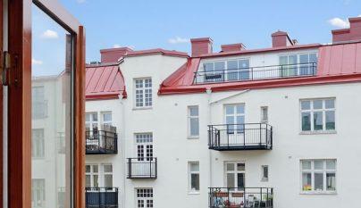 terraza balcon nordico27