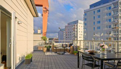 terraza balcon nordico28