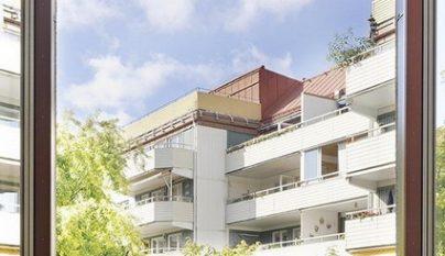 terraza balcon nordico3