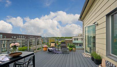 terraza balcon nordico30