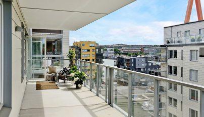 terraza balcon nordico31