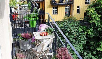 terraza balcon nordico32